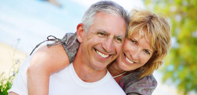 Wills & Trusts happy-couple Estate planning Direct Wills Bexleyhill